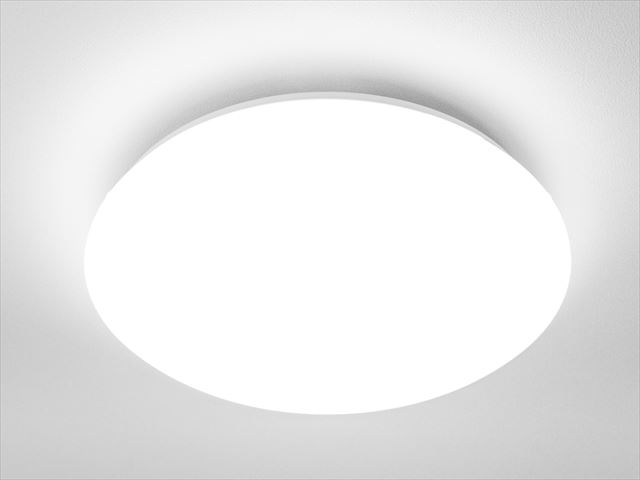 どんな種類があるの?LED照明の種類と利用に最適な場所